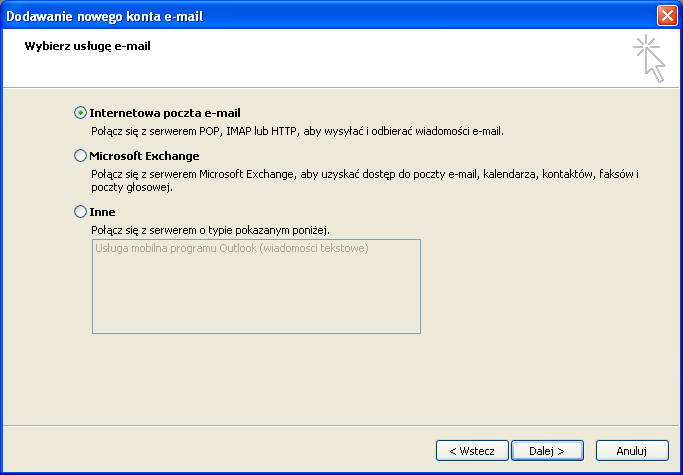 03_typ_uslugi_email