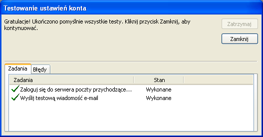 08_test_konta