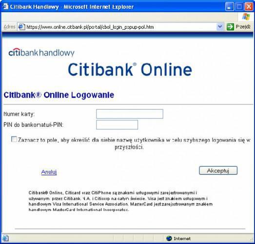 phishing-citibank-523x500
