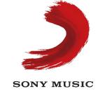 sony_music300-150x150