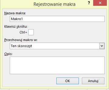zarejestruj_makro2