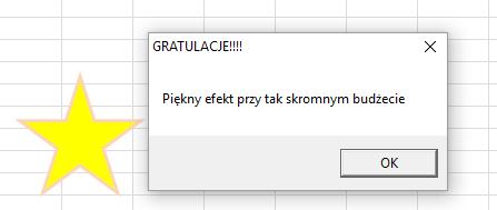 makro_motywacyjne_7